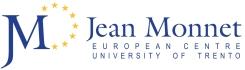 Jean Monnet  European Centre | University of Trento
