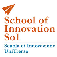 Logo School of Innovation