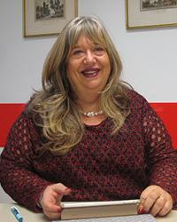 Paola Venuti