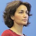 Daniela Costantini