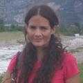 Elena Franchi