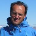 Enrico Rettore
