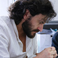Stefano Grimaldi