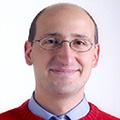 LA RICERCA CON CELLULE STAMINALI: SCIENZA E DIRITTI IN DIALOGO
