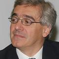 Bruno Bertelli