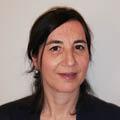 Gabriella Di Paolo