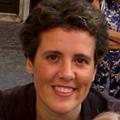 Paola Fusi