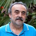 Claudio Della Volpe