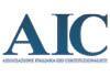 Convegno Nazionale AIC