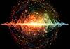 Quantum Technologies Flagship