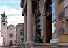 Migrazioni, nuovi luoghi di culto e appartenenze locali. Riflessioni sul caso italiano/europeo e linee future d'indagine