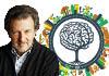Neuroscience & Society