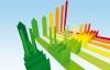 Fusioni ed acquisizioni nel settore dell'energia. Problematiche giuridiche e profili applicativi