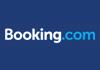 Company presentation Booking.com
