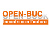 Open-BUC | Open-Book