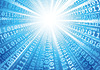 Big Data – Challenges and opportunities from a new environment for competition law and policy