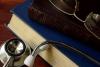 Dalla responsabilità alla responsabilizzazione: il percorso di cura tra medicina ed appropriatezza