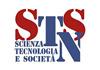 Scienza e Società 2.0