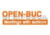 Open-BUC | Open-Book