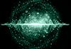 Progetto Q@TN – Quantum Science and Technology in Trento - L'Ateneo, FBK e INO-CNR presentano il progetto al territorio