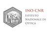 INO Annual Symposium 2017 - February 9-10, 2017 - Trento