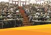 TMC Final Event