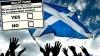 Referendum Scozia 18.09.2014