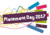 Placement Day 2017