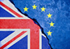The Impact of Brexit on UK Law