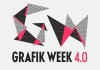 Grafik Week 4.0