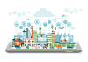 IEEE European Summer School on Smart Cities (IEEE S3C-EU 2017) - September 4-8, 2017