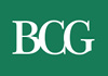 Incontra Boston Consulting Group