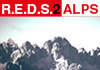 R.E.D.S.2ALPS Resilient Ecological Design Strategies