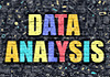 Foundations of Data Analysis