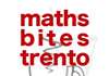 maths bites trento