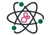 IPSP - La fisica al servizio delle aziende
