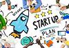 Sviluppo professionale e imprenditorialità