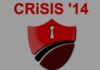 CRISIS 2014 - 9th International Conference on Risks and Security of Internet and Systems