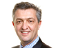 Making an International Careers. Which way from here? Conversation with Filippo Grandi