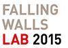 Falling walls lab 2015