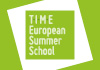 T.I.M.E. European Summer School – TESS