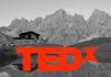 TEDxTrentoSalon - Dolomiti: Assoluto