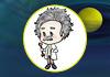 Einstein Toolkit EU School and Workshop