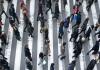 European Aperitifs: Societal Challenges