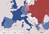 European Summer School on Cold War History