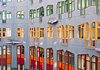 Architettura per la salute: la progettazione consapevole degli spazi di cura