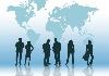 I saperi sociologici tra formazione e professione