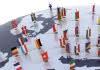 Le migrazioni e la risposta Europea