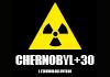Chernobyl + 30 e l'energia del futuro