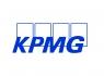Company Presentation KPMG: ispirare fiducia, guidare il cambiamento